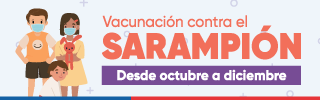 banner-lateral_sarampion-2020.png